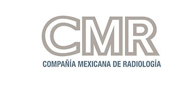 Remevet - CMR