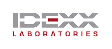 Remevet - Idexx