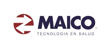 Remevet - Maico