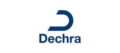 mx-dechra