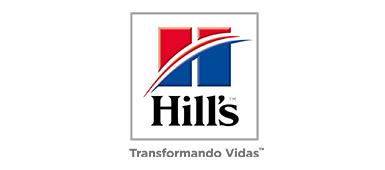 mx-hills