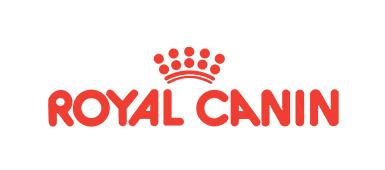 mx-royalcanin