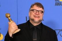 """""""porque Soy Mexicano"""" Guillermo Del Toro Comment Turned"""