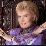 Walter Mercado And 4 Other Spiritual Guides Have Dark 2018