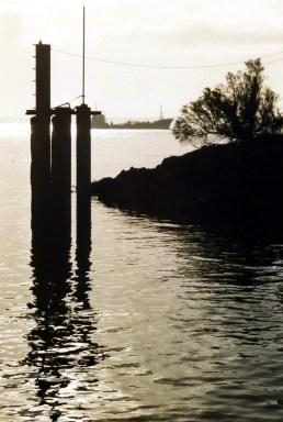 silences sur Estuaire