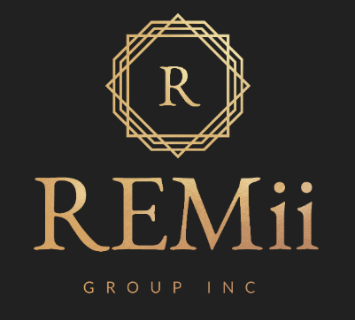 REMii Group
