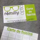 carte_fidelite_138px