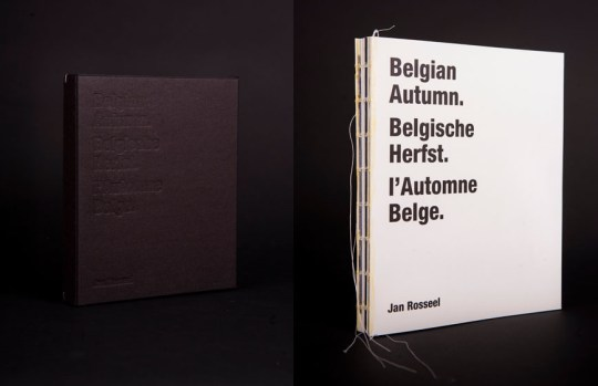 Belgian-Autumn-book-selection-01