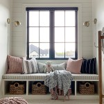 The Perfect Reading Space 4 Ingredients To A Cozy Window Seat Remington Avenue