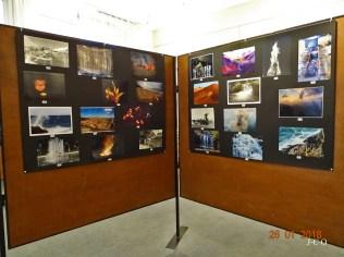 Concours Semaine Photo57 (3)