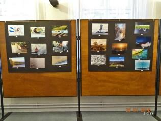 Concours Semaine Photo57 (4)