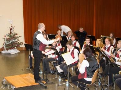 JANV18 concert SMA (5)