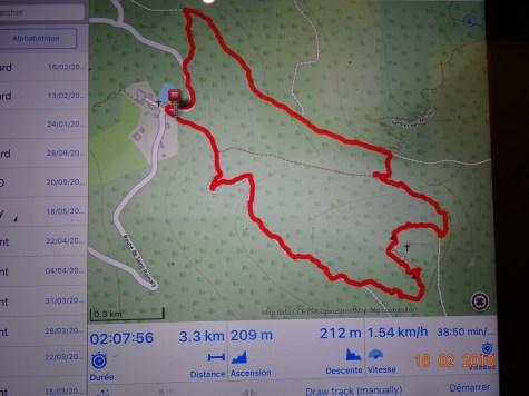 01 Marche St Mont