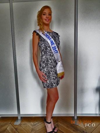 02 Miss Lorraine 2017