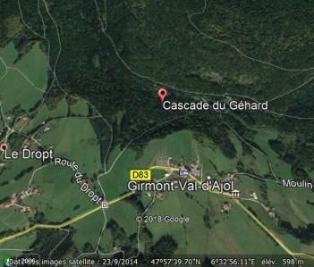 10 Cascade du Géhard (1)