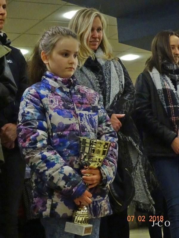 Remise des prix AVPR Corrida Abbesses (16)