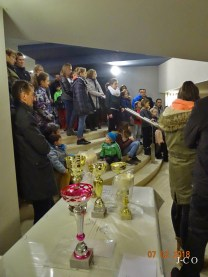 Remise des prix AVPR Corrida Abbesses (2)