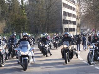 manifestation-motards-Epinal-80kmh-22