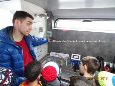 03 Demonstration (4)