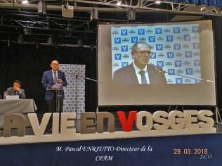 07 M-Pascal Enrietto
