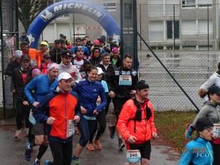 20 les concurrents du 15 Km (4)