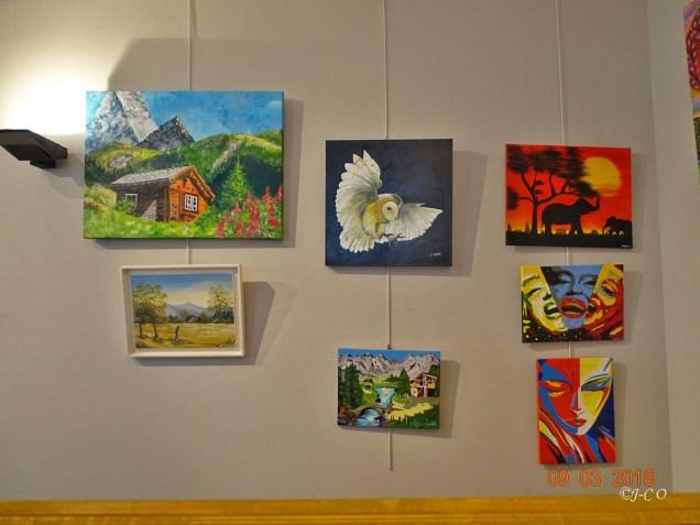 Expo Timbres et Peintures (16)