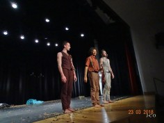 Spectacle JMF (27)