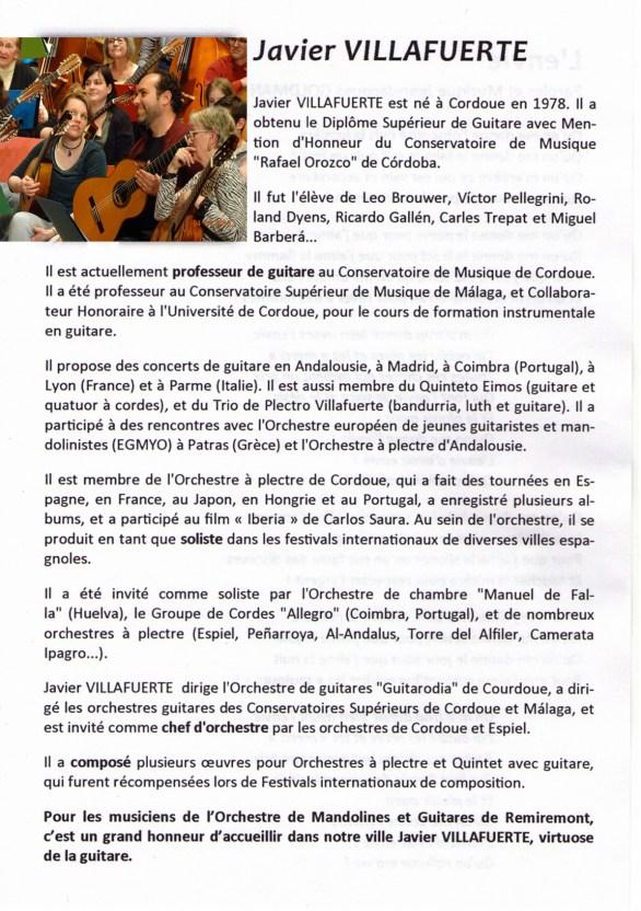 09 Soliste Javier Villafuerte