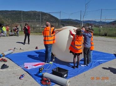 12 Gonflage du ballon (3)