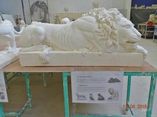 15 Atelier de sculptures (5)