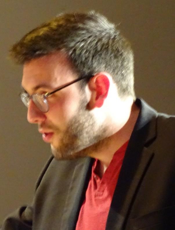 Sébastien Taillard