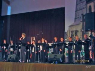 Groupe Eclats de Voix (12)