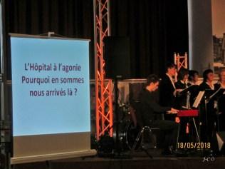Groupe Eclats de Voix (5)
