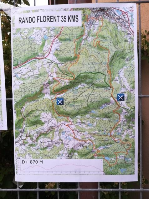 Carte parcours (1)