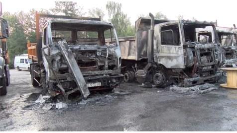 Feu camions Bigoni Saint Nabord 5