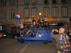 Victoire France 1-Belgique 0 (29)