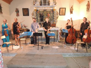 2018-07-31 RM sextuor Bach Piazzola (23)