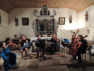 2018-07-31 RM sextuor Bach Piazzola (9)
