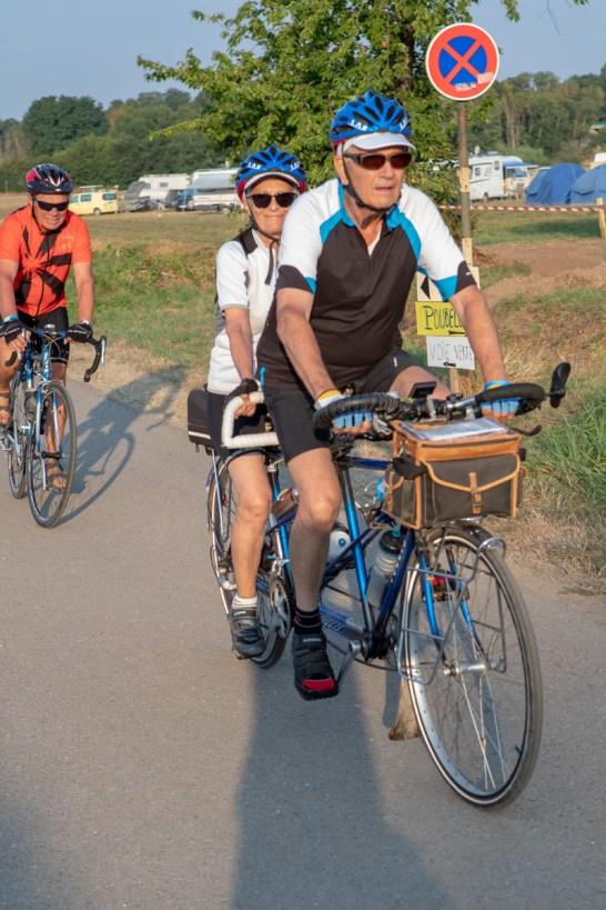 cyclotouristes-vosges-4