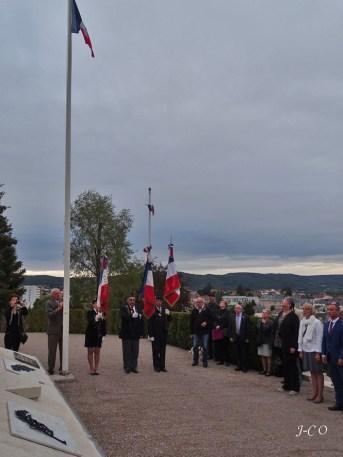 03 Commémoration de la libération de Remiremont (3)