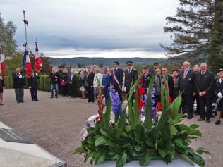 03 Commémoration de la libération de Remiremont (4)