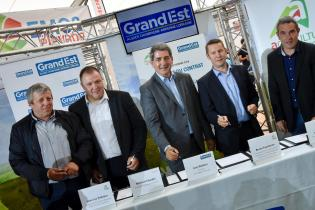 Foire-de-Sedan-Copyright-Region-Grand-Est-JL-Stadler