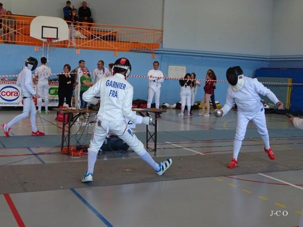 02 Tournoi Cotinaut Vétérants (12)