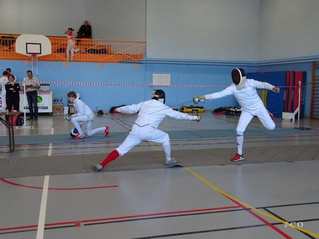 02 Tournoi Cotinaut Vétérants (9)