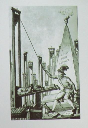 Conférence sur les criminels guillotinés (33)