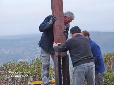 Croix St Mont (3)