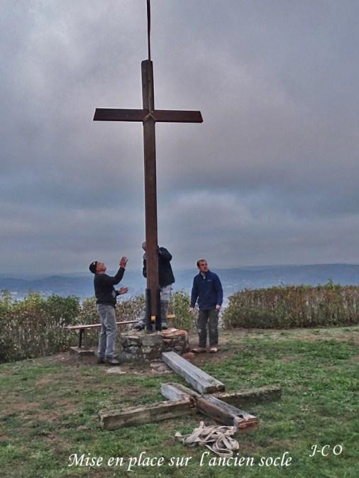 Croix St Mont (5)