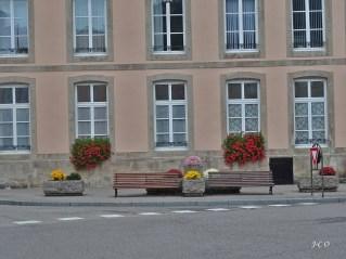03 Feurissement Ville Remiremont (15)