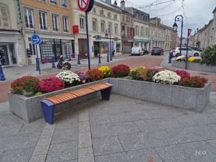 03 Feurissement Ville Remiremont (2)