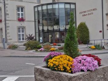 03 Feurissement Ville Remiremont (8)